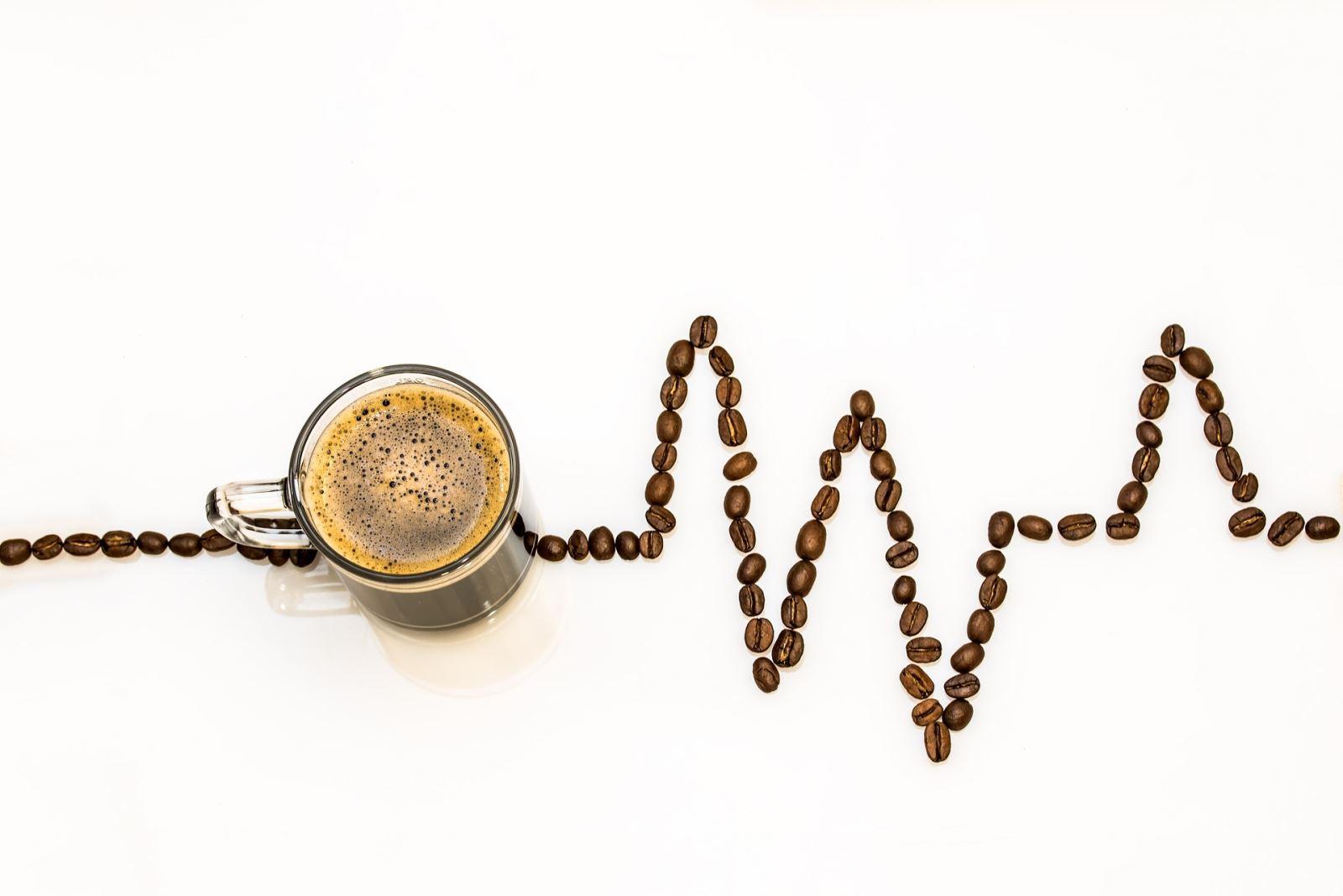 Kafeinin Zayıflama Üzerindeki Etkisi